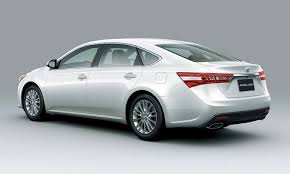 toyota avalon price 2014 toyota avalon 2014 s car prices in uae specs reviews fuel