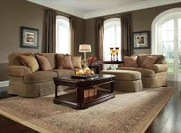 Sectional Sofas Uk Large Sectional Sofas Size Of Large Sectional