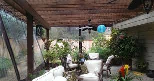 All Season Patio Enclosures Patio Enclosures Patio Shades Porch Shades U0026 More Enclosureguy