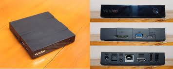 Home Design Y8 Yundoo Y8 Rockchip Rk3399 Tv Box Review U2013 Part 1 Unboxing And