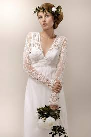 robe de mari e max chaoul 14 best images about weddings on robes mariage and