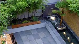 Backyard Ideas Without Grass Captivating Backyard Ideas Without Grass Ideas Best Idea Home