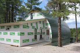 Arched Cabins by 24x40 House Plans Best House Design And Decoration Ideas