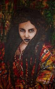 17 best halloween images on pinterest voodoo costume voodoo