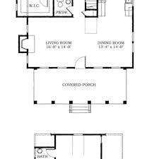 4 bedroom 2 bath house wcoolbedroom com elegant 4 bedroom 2 bath house 92 for your 4 bedroom houses for rent with 4