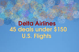 how do i find cheap flights page 2