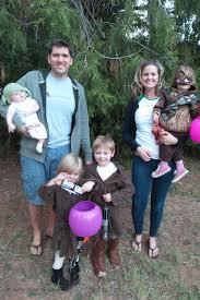 star wars family little dove blog