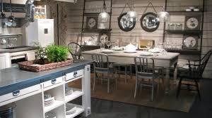 Kitchen Cabinets Australia Brilliant Surprising Kitchens Designs Australia 30 For Your