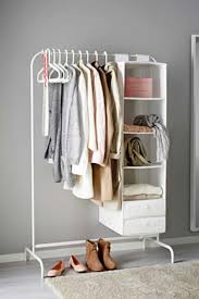 How To Organize Clothes Without A Closet 24 Best Closet Organization U0026 Storage Ideas How To Organize Your