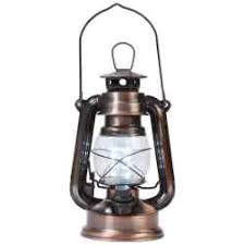 wholesale lanterns decorative lantern cheap bulk lanterns for