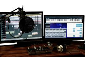 Home Design Studio For Mac Free Download by Top 5 Free Audio Recording Programs That Don U0027t U2013 Audio Issues