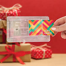 gift card maze money puzzle gift card maze by techtools brain