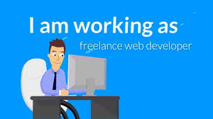 freelancer designer professional freelance web designer developer asp net php