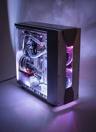 25 Best Ideas About Gaming Setup On Pinterest Pc Gaming by Best 25 Gaming Computer Ideas On Pinterest Gaming Computer