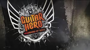 guitar hero ii cheats and secrets for xbox 360 guitar hero warriors of rock cheats for ps3
