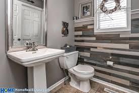 bathroom powder room ideas 20 scandinavian powder room ideas for 2018