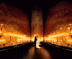 best places for destination weddings best wedding places in usa tbrb info tbrb info