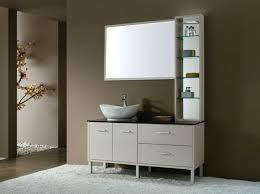 Beautiful Bathroom Cabinet Design Vanity Ideas - Bathroom cabinet design
