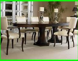 tavoli per sala da pranzo sala da pranzo tavoli 100 images beautiful tavoli alti da