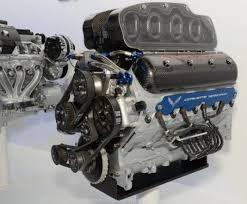 corvette c7r engine corvette c7 r engine engines corvette c7 and engine