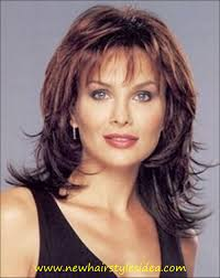 hairstyle for50 with a fringe women hairstyles for 50 2015 new hairstyles idea hair care etc