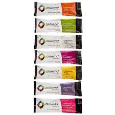 amazon com tailwind nutrition endurance fuel lemon 30 serving
