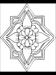 ramadan coloring sheets www nutrangnu com