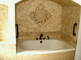 redone bathroom ideas redo bathroom ideas cheap for small bathrooms restroom best
