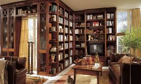 pottery barn bedroom furniture home library furniture small home