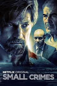 small crimes movie download free hd movies pile