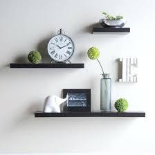 wall shelves ideas floating wall shelves decorating ideas hyperworks co