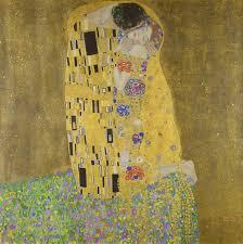 the kiss klimt wikipedia