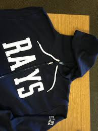 new ray u0027s retail has arrived ray u0027s seattle restaurant