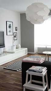 faux fur rug pink tags best grey living room rug ideas