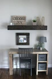 Corner Desk For Bedroom Desk For Bedroom Desk Bedroom Furniture Countrycodes Co