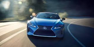 lexus 2017 lc500 2017 lexus lc500 review gearopen