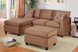 Modern Sectional Sofas Microfiber 30 The Best Red Microfiber Sectional Sofas