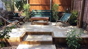patio gardens and landscaping home outdoor decoration