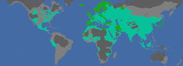 Awc Map Post Your Europa Universalis 4 Empire Page 138 Paradox