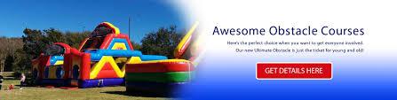 austin bounce house u0026 water slides austinmoonwalks com austin texas