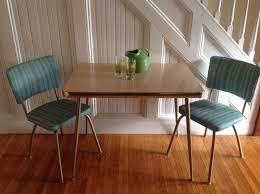 mid century kitchen table perfect mid century modern kitchen table and chairs with mid century