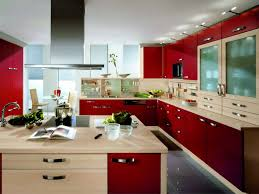 White Appliance Kitchen Ideas Kitchen Room 2017 Space Saving For Small Kitchens Tile
