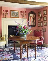 country style home interiors 515 best cottage style images on