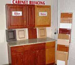 average cost to replace kitchen cabinets average cost to replace kitchen cabinets home design ideas