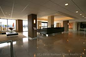 home design store union nj hudson view realty troy towers union city nj coops condos