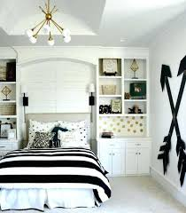chambre moderne ado garcon chambre ado garcon moderne inspirations avec chambre moderne ado