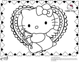 elmo valentines elmo coloring pages sesame coloring pages many