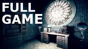 House Design Games Steam by Krampus Full Game Walkthrough Gameplay U0026 Ending No Commentary