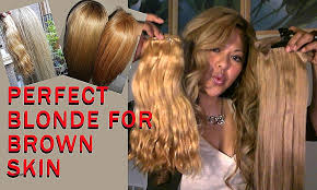 best hair color for latinas hair colors best hair color for latinas awesome top 25 best ash