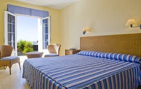 amoma com bungalows coloradamar playa blanca spain book this